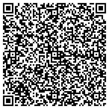 QR-код с контактной информацией организации Ворошилов, ЧП