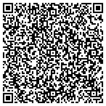 QR-код с контактной информацией организации Частное предприятие ЧПП Насосэнергопром