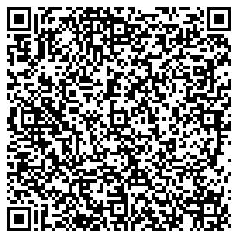 QR-код с контактной информацией организации ПП «АРМ-ЕКО»