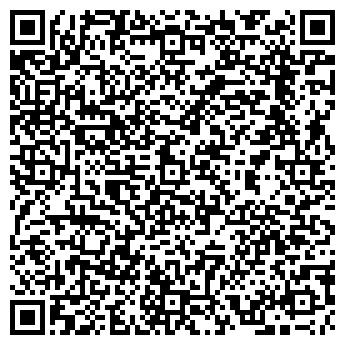 """QR-код с контактной информацией организации ТОВ""""Укрпромсталь"""""""