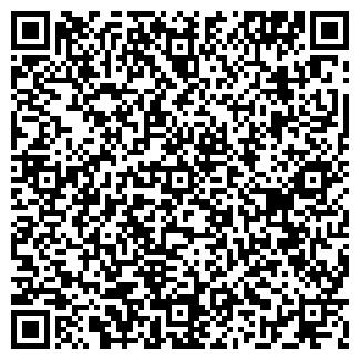 QR-код с контактной информацией организации СЫРТОРГ