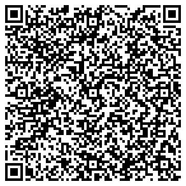 """QR-код с контактной информацией организации Общество с ограниченной ответственностью Торговый Дом """"АРС-Украина"""""""