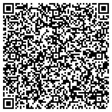 QR-код с контактной информацией организации Celsyi +