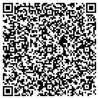 QR-код с контактной информацией организации ЧП Юлия Назарова