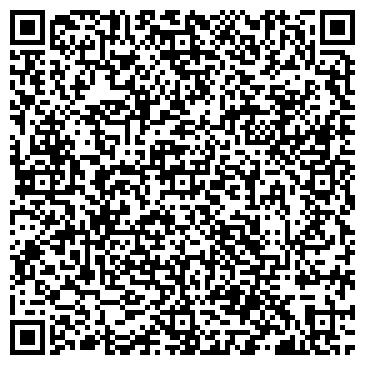 """QR-код с контактной информацией организации ООО """"ПТФ """"РПС-Энергия"""""""