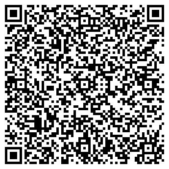 QR-код с контактной информацией организации Частное предприятие Термотехника