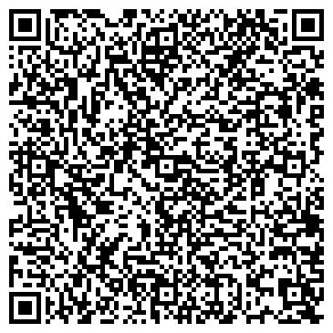"""QR-код с контактной информацией организации """"Rakoczy Stal Sp.J"""""""