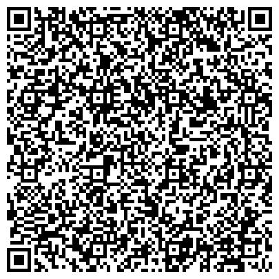 QR-код с контактной информацией организации Нагорняк Д.М., ЧП (Мастерская Мир Мармора)