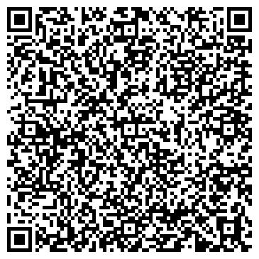 """QR-код с контактной информацией организации Общество с ограниченной ответственностью ООО """"Стропува-Украина"""""""