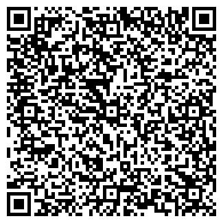 QR-код с контактной информацией организации Дверная фурнитура на Подоле, ООО
