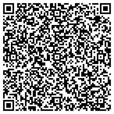QR-код с контактной информацией организации Компания Або.юэй, ООО (Abo.ua)