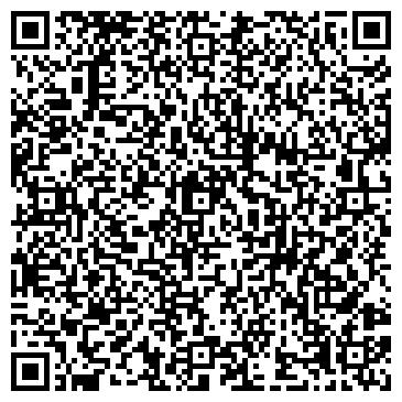 QR-код с контактной информацией организации Форо, ООО