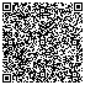 QR-код с контактной информацией организации Тимофеев, ЧП
