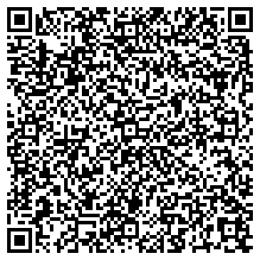 QR-код с контактной информацией организации Ферросервис МЧП, ЧП