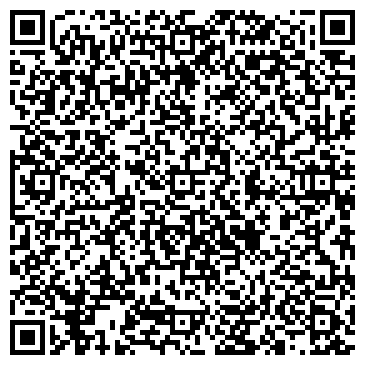 QR-код с контактной информацией организации ПрактикСтоун (PractikStone), ЧП