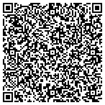 QR-код с контактной информацией организации Кузнечная мастерская Сухаревская, ЧП