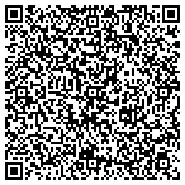 QR-код с контактной информацией организации Союз Электрополимер, ООО