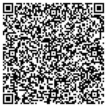 QR-код с контактной информацией организации Сагран, ООО