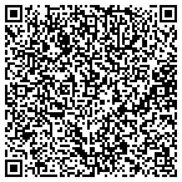 QR-код с контактной информацией организации Гран Гарант, ООО
