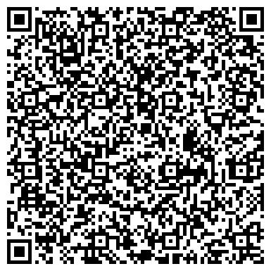 QR-код с контактной информацией организации Студия мебельного дизайна (Момот С.В.), СПД