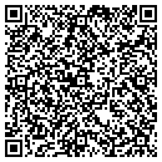 QR-код с контактной информацией организации Нов-дизайн, ЧП