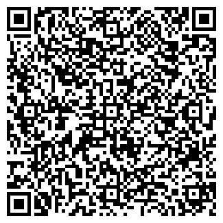QR-код с контактной информацией организации Лола, СПД