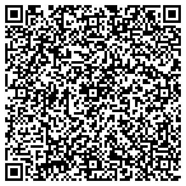 QR-код с контактной информацией организации StoneBerg (Стон Берг), ООО