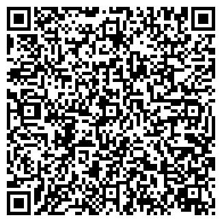 QR-код с контактной информацией организации KIKO