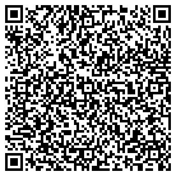 QR-код с контактной информацией организации БестГранит, ООО