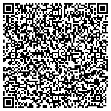 QR-код с контактной информацией организации Пуликовская, ЧП