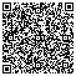QR-код с контактной информацией организации Магия огня, ЧП