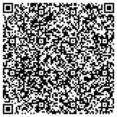 QR-код с контактной информацией организации Украинская мастерская камня, ЧП