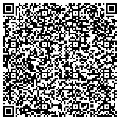 QR-код с контактной информацией организации Украинская Вермикулитная Группа, ООО