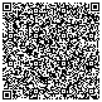 QR-код с контактной информацией организации Екатеринослав Строй Сервис, ООО