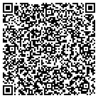 QR-код с контактной информацией организации Совтерм, ЧП