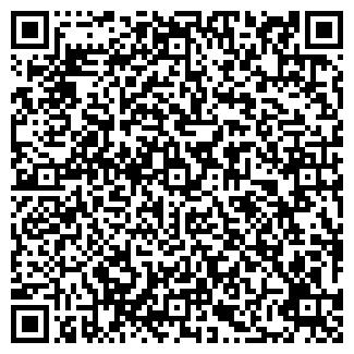 QR-код с контактной информацией организации MARY KAY