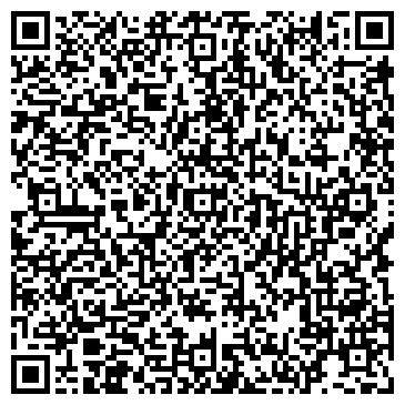 QR-код с контактной информацией организации Тауберг, ООО