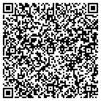 QR-код с контактной информацией организации Жабинец, ЧП