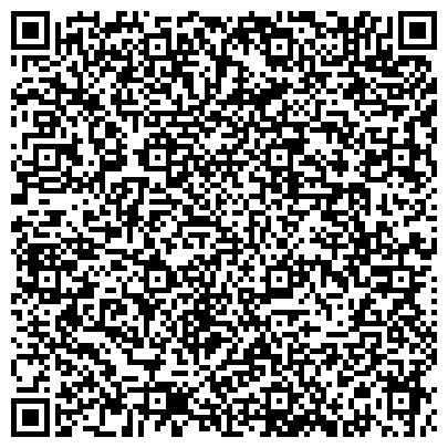 QR-код с контактной информацией организации Интернет-магазин Эксклюзивных смесителей, ЧП