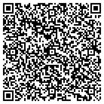 QR-код с контактной информацией организации Версия -люкс, ООО