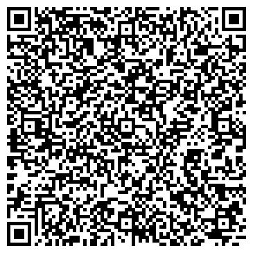 QR-код с контактной информацией организации НПК Киевский Центр Энергоэффективных Технологий
