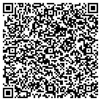 QR-код с контактной информацией организации ТермалПро, ЧП