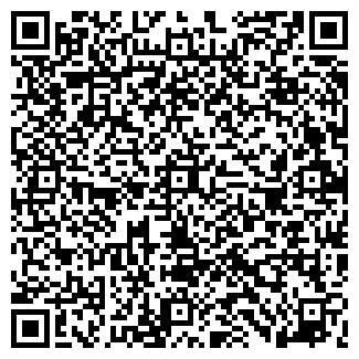 QR-код с контактной информацией организации Малай, СПД