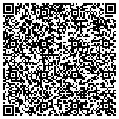 QR-код с контактной информацией организации ElitSantehnika, ЧП (Элит Сантехника)