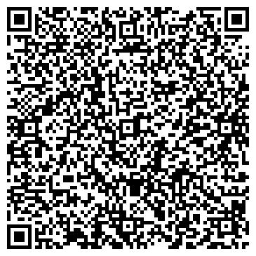 QR-код с контактной информацией организации Рока, Компания