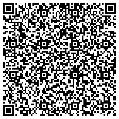 QR-код с контактной информацией организации Сантехника и К, ЧП