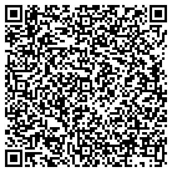 QR-код с контактной информацией организации Бурим С.Л., СПД