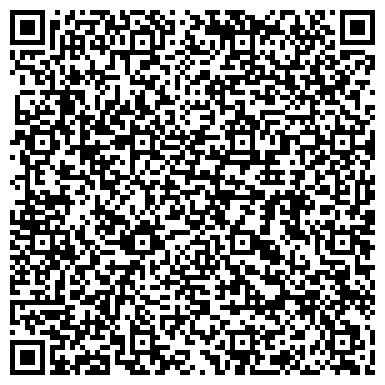 QR-код с контактной информацией организации Шулянская М.Л., СПД