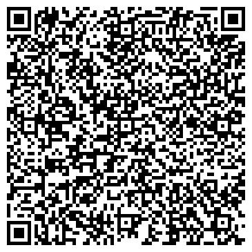 QR-код с контактной информацией организации Дудник Маргарита Евгеньевна,СПД
