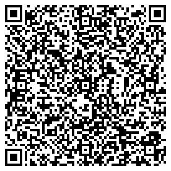 QR-код с контактной информацией организации Бест Лайн, ООО